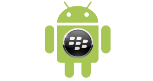 Android App Player para BlackBerry 10 ha sido actualizado