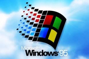 windows95-HEADER