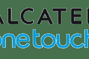 AlcatelOneTouch HEADER