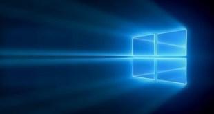 Novedades de Windows 10 para móvil