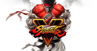 Street-Fighter-V-HEADER