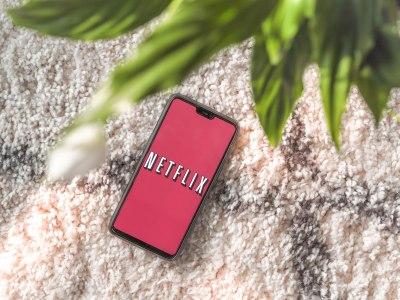 De beste Netflix series van april 2019 | Esmée Lifestyle