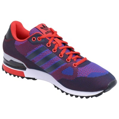 Adidas ZX 750 WV Chaussures Homme - Baskets