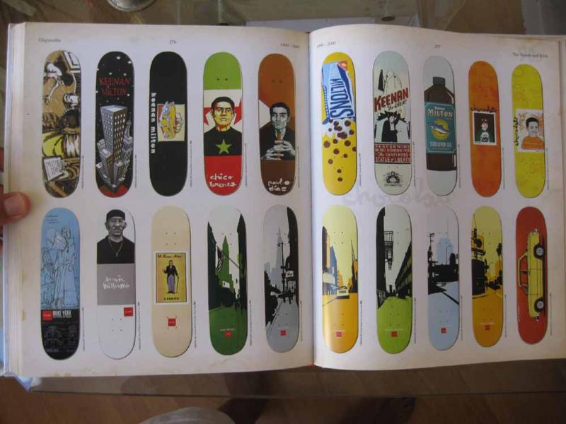 Disposable-history-of-skateboard-art 3