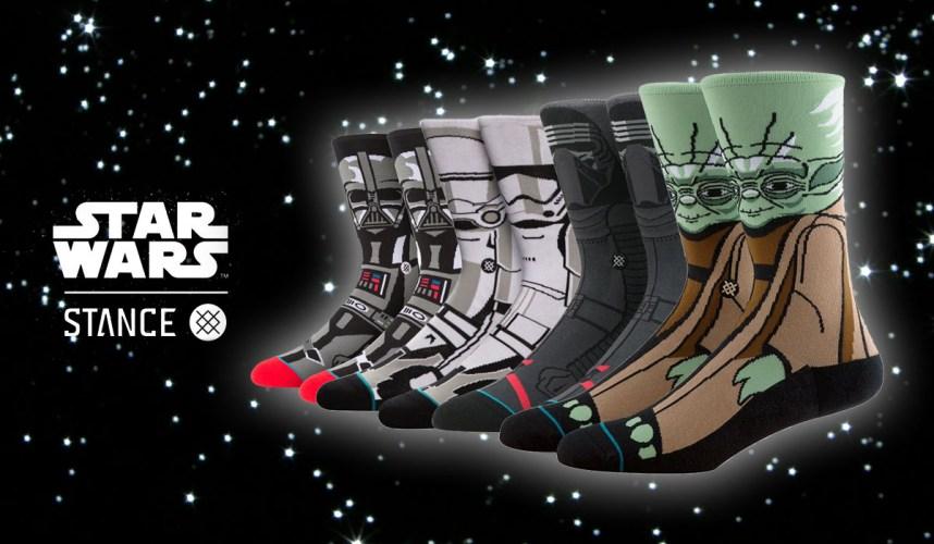 blog-socks
