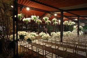 decoracao casamento espaco provincia17