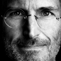 Elenco do filme sobre Steve Jobs revelado