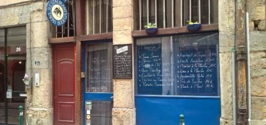 cafe_luna_espanoles_en_lyon