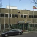 consulato_espana_lyon