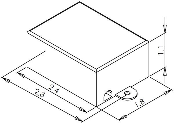 ballast t5 ho 39w 2 wiring diagram