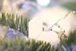 Noël chez Esperluette