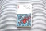 Lecture et critique par Esperluette de Retour à Little Wing, Nickolas Butler