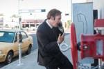 Better Call Saul, prequel de Breaking Bad