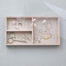 boite-bijoux-casiers-fb3