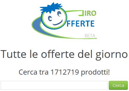 Girofferte