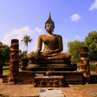 10 dicas úteis para viajar na Tailândia