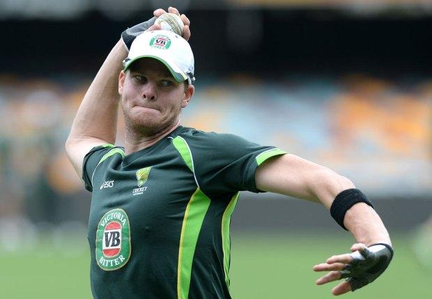Australia vs Bangladesh Highlights World Cup 2015