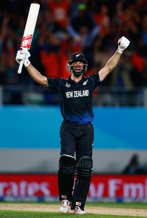 England v New Zealand - cricket preview- 1st ODI - 9th June 2015