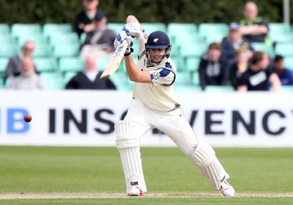 Leicestershire vs Northampton shire - Match Prediction - North Group
