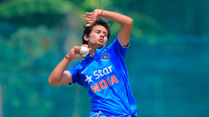 Image result for mansi joshi cricketer