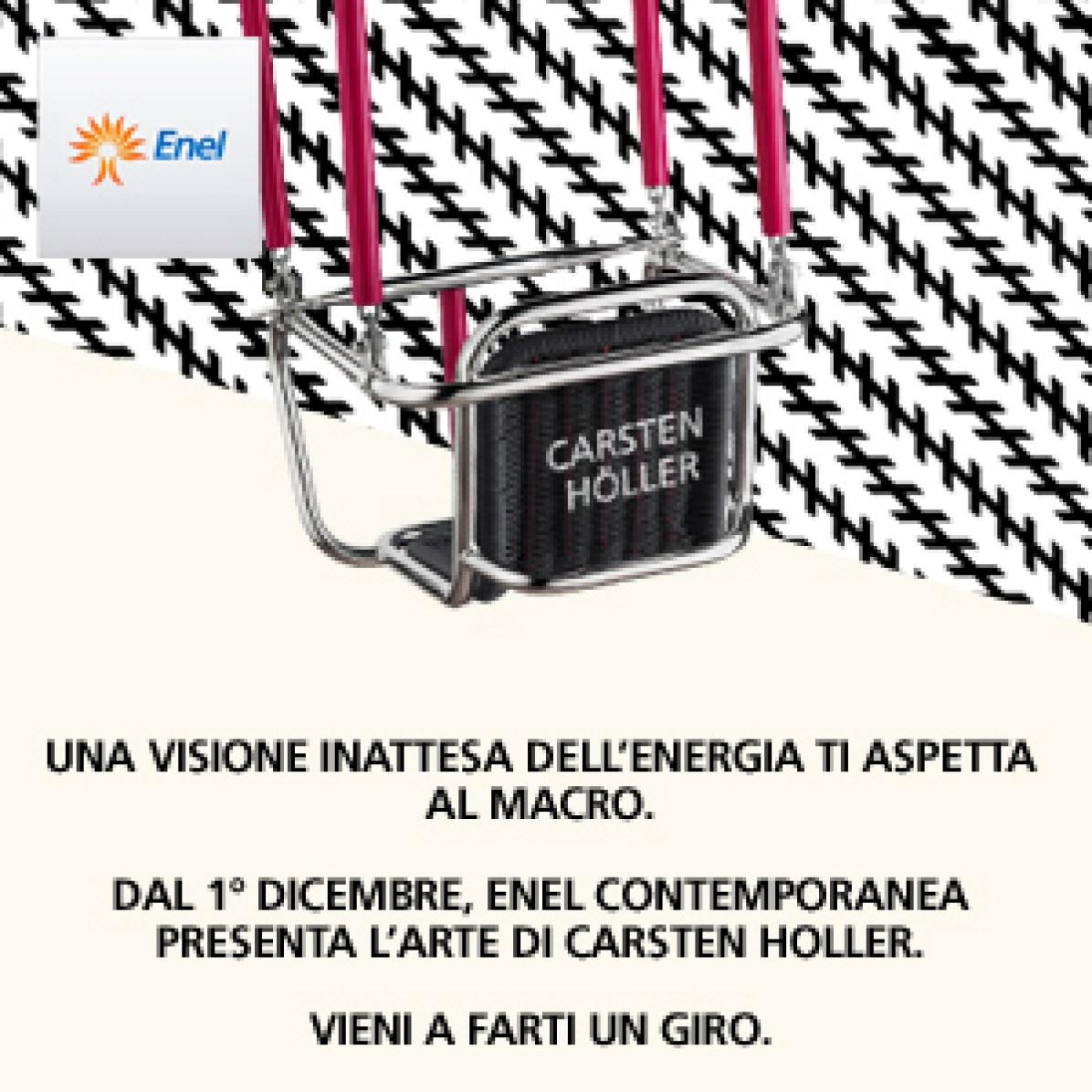 Enel Contemporanea 2011