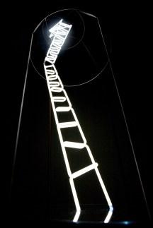 MIKAYEL OHANJANIAN Limen, 2010, © GLASS Studio sas