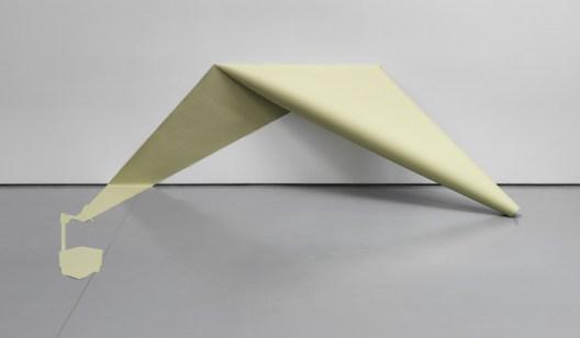 Igor Eskinja, Lezioni, Lectures 2011, 70x120cm, lambda print on plexiglass. Courtesy Paolo Maria Deanesi Gallery