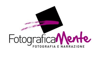 FotograficaMente, a cura Daniela Trunfio, Fondazione Bottari Lattes, Monforte d'Alba (CN)