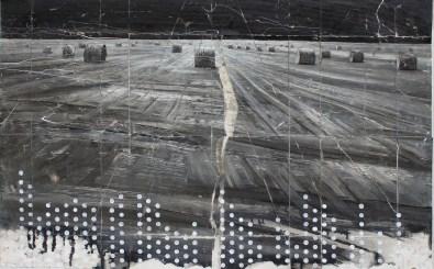 Andrea Mariconti, 2012_aleifar_kanon4, 80x50, Federico Rui Arte Contemporanea