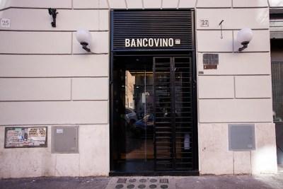 Bancovino