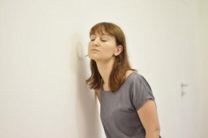 SKILLBUILDING | Drodesera XXXIV, Amalia Pica, ph. Sara Bugoloni
