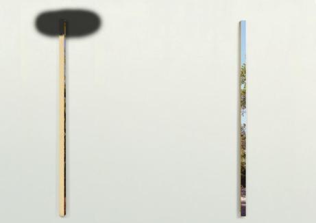 Premio Celeste Premio Fotografia & Grafica Digitale - Andrea Alfano, Androgino