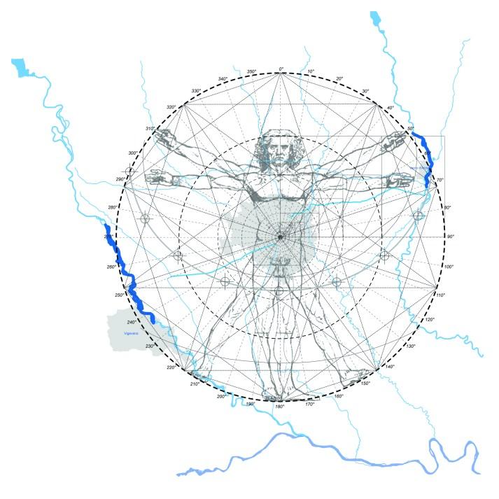 EX_PO. Milano e la sua distanza. Un progetto di Attilio Stocchi, Triennale di Milano, Milano