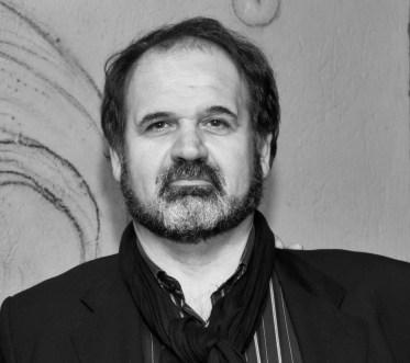 Erich Galliani