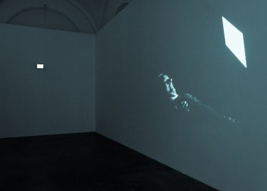 Carlo Zanni, Koh-i-noor, 2014. Mata, Modena (ph. Elenia Megna, 2016)