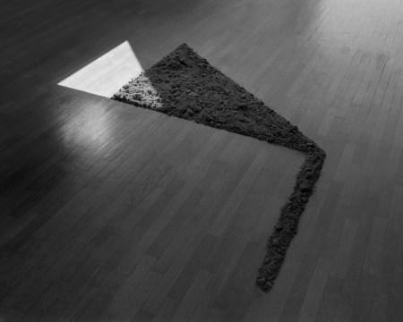 Marco Maria Zanin, Maggese I, 2016, dittico, stampa fine art su carta cotone, 40x60 cm ciascuno