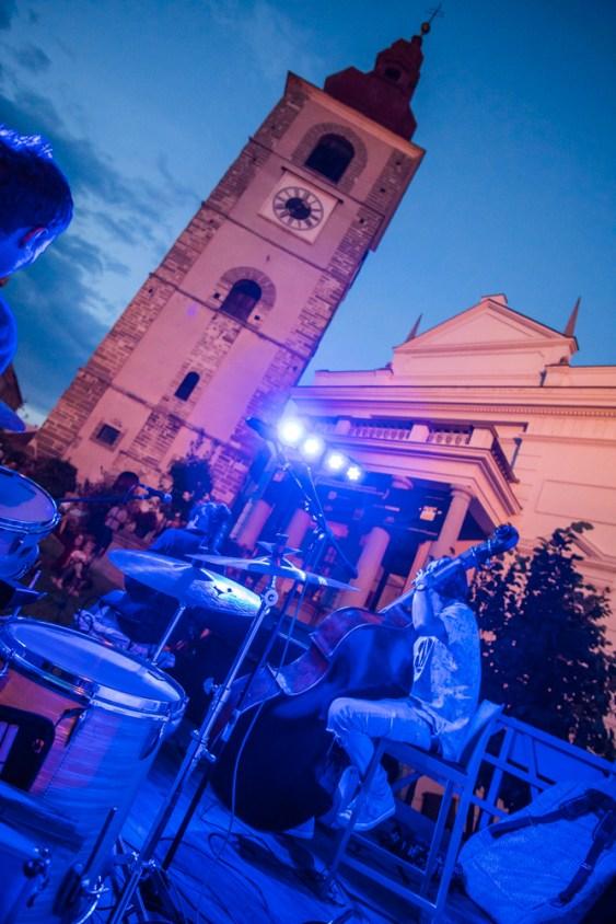 opening of the festival art stays ptuj 2017. archivio art stays 2017