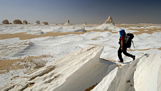 desert-blanc