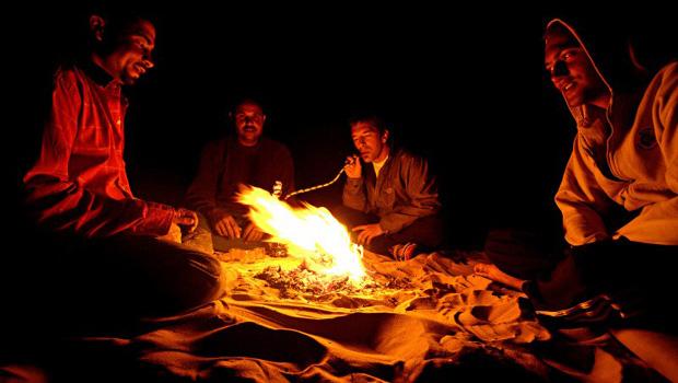 feu-desert-egypte