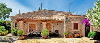 Ferienhaus Mallorca MA3155 mit Pool und Whirlpool mieten
