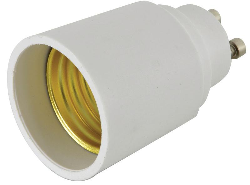 Adaptors Lamp Fittings