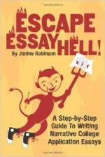 Essay Hell Amazon