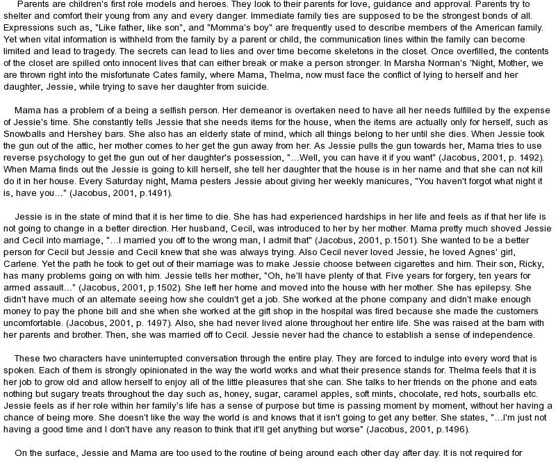 high school reflective essay individual reflection essay bikes math