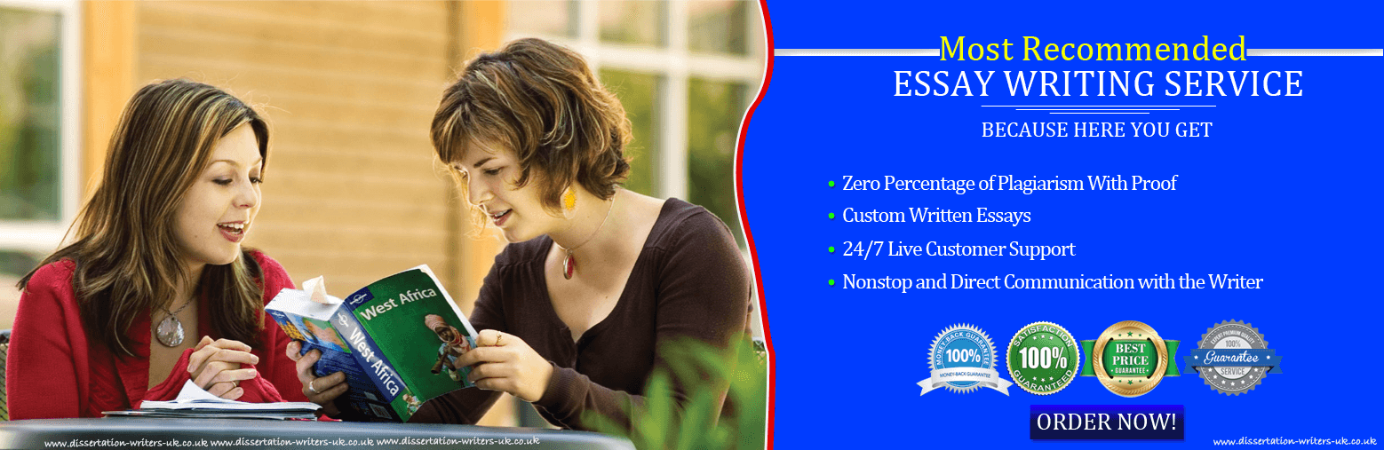 Custom Essays Writing Essay Writing Services Uk Index?id