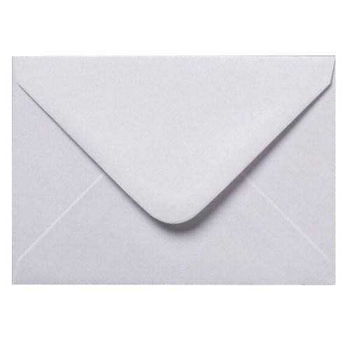 Medium Of 5 X 7 Envelopes