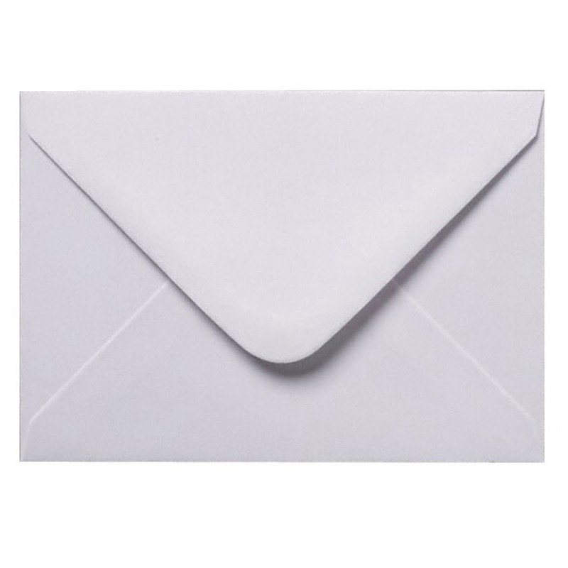 Large Of 5 X 7 Envelopes
