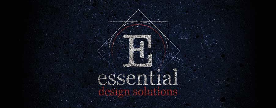 Essential Design Solutions