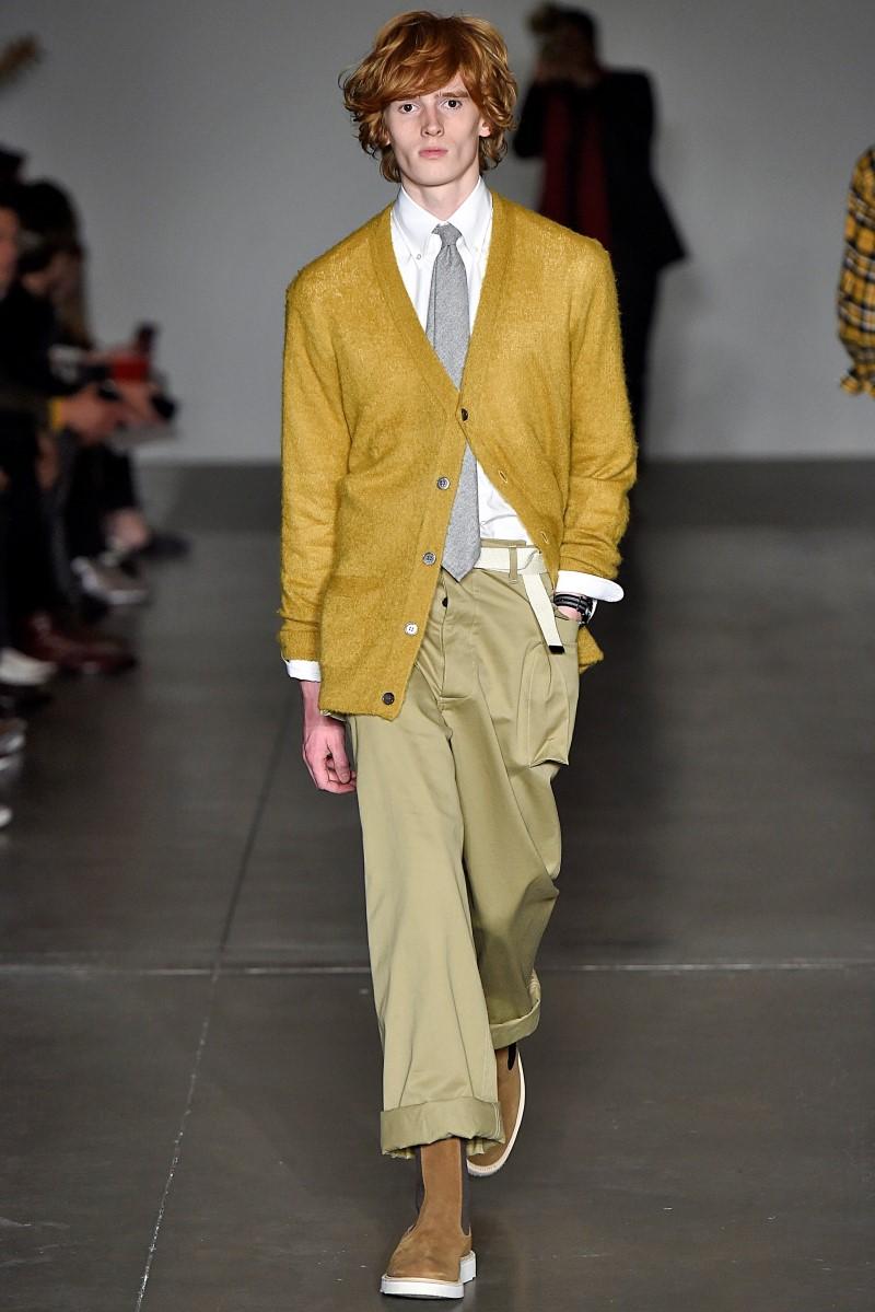 new york men s fashion
