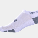 no show socks for men stylish invisible cotton summer stance richer poorer underarmour 2xist