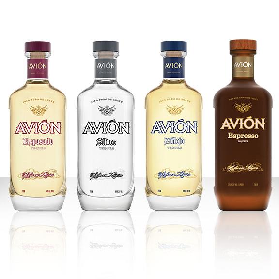 avion-tequila
